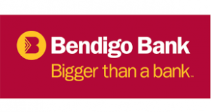 Bendigo-Bank-SurreyHills