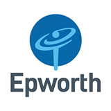 Epworth-Eastern-Recovered