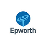 epworth-round
