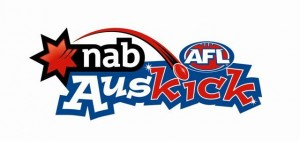 Auskick_Logo